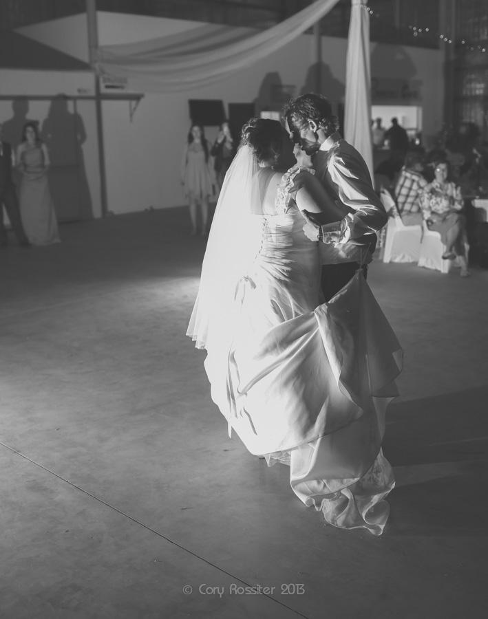 melissa-tim-wedding-photography-ballandean-stanthorpe-qld-31