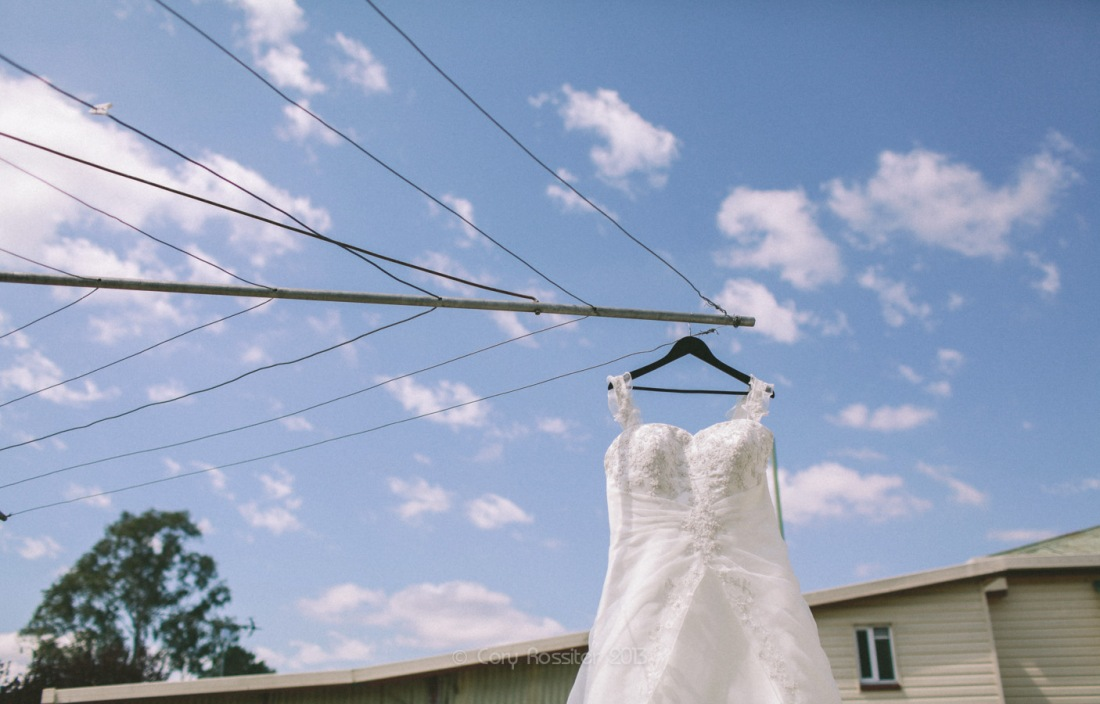 melissa-tim-wedding-photography-ballandean-stanthorpe-qld-4