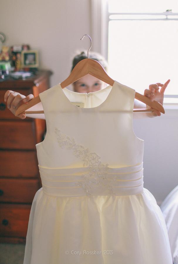 melissa-tim-wedding-photography-ballandean-stanthorpe-qld-5