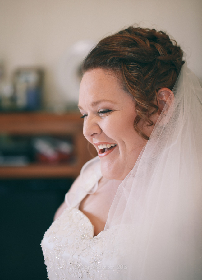 melissa-tim-wedding-photography-ballandean-stanthorpe-qld-9