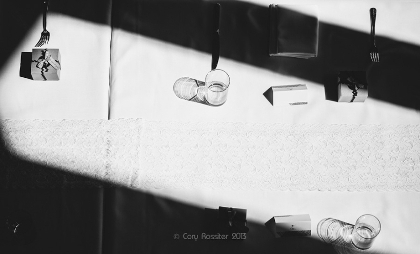 Zoe & David wedding @ Spicers Peak Lodge Maryvale SE Queensland Wedding Photography by Cory Rossiter -11