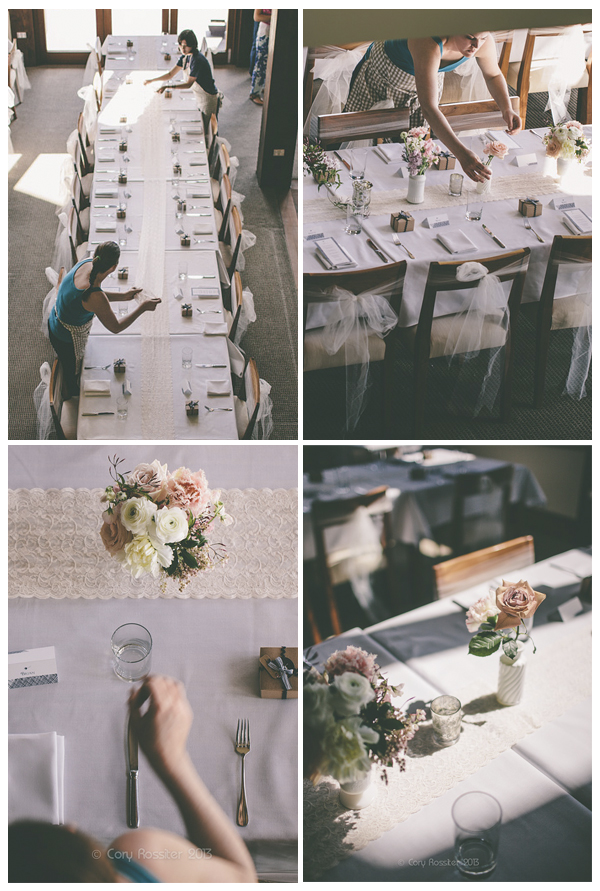 Zoe & David wedding @ Spicers Peak Lodge Maryvale SE Queensland Wedding Photography by Cory Rossiter -12