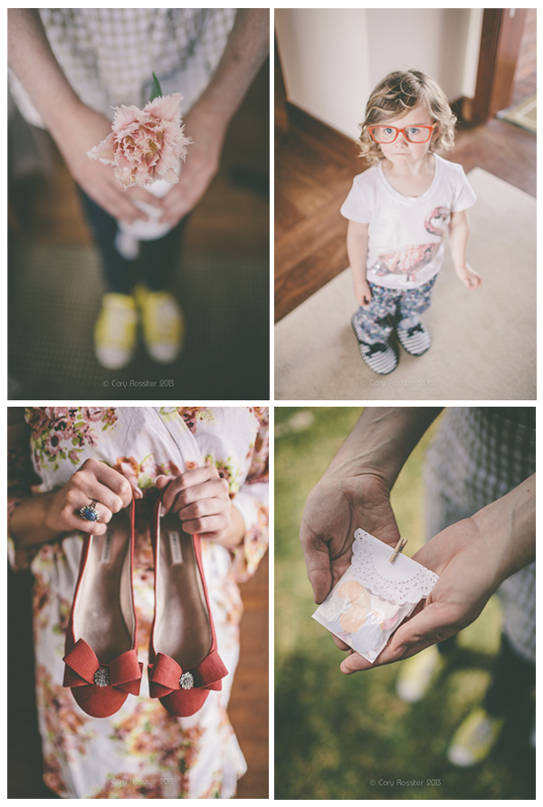 Zoe & David wedding @ Spicers Peak Lodge Maryvale SE Queensland Wedding Photography by Cory Rossiter -17