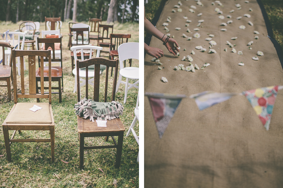 Zoe & David wedding @ Spicers Peak Lodge Maryvale SE Queensland Wedding Photography by Cory Rossiter -22