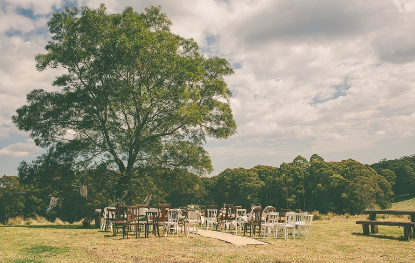 Zoe & David wedding @ Spicers Peak Lodge Maryvale SE Queensland Wedding Photography by Cory Rossiter -23