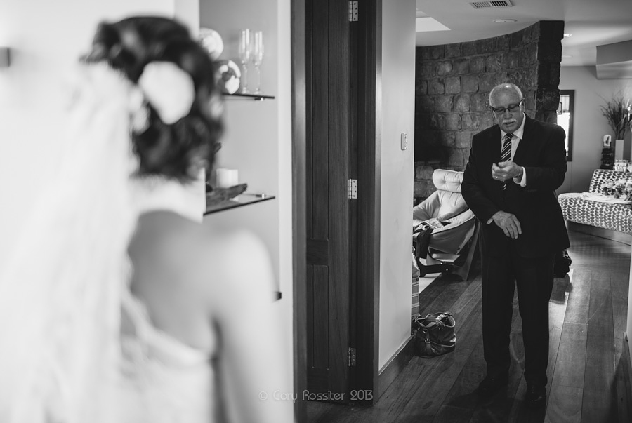 Zoe & David wedding @ Spicers Peak Lodge Maryvale SE Queensland Wedding Photography by Cory Rossiter -30