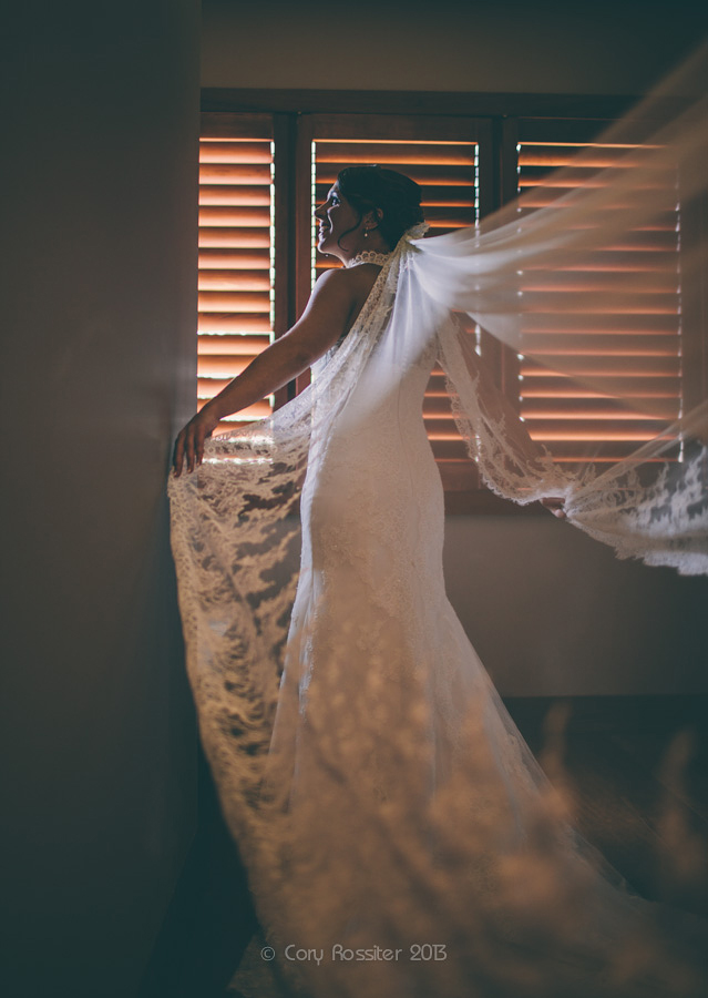 Zoe & David wedding @ Spicers Peak Lodge Maryvale SE Queensland Wedding Photography by Cory Rossiter -31