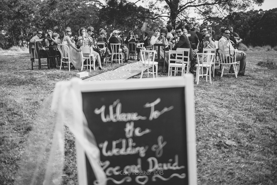 Zoe & David wedding @ Spicers Peak Lodge Maryvale SE Queensland Wedding Photography by Cory Rossiter -33
