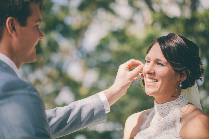 Zoe & David wedding @ Spicers Peak Lodge Maryvale SE Queensland Wedding Photography by Cory Rossiter -36