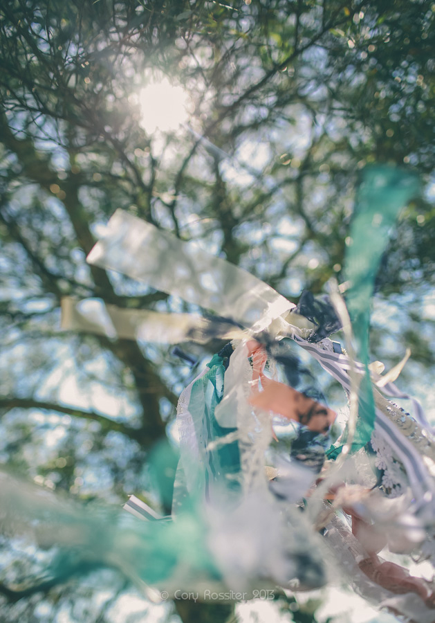 Zoe & David wedding @ Spicers Peak Lodge Maryvale SE Queensland Wedding Photography by Cory Rossiter -40