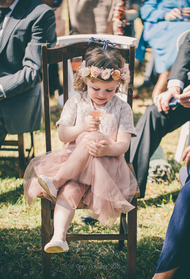 Zoe & David wedding @ Spicers Peak Lodge Maryvale SE Queensland Wedding Photography by Cory Rossiter -41