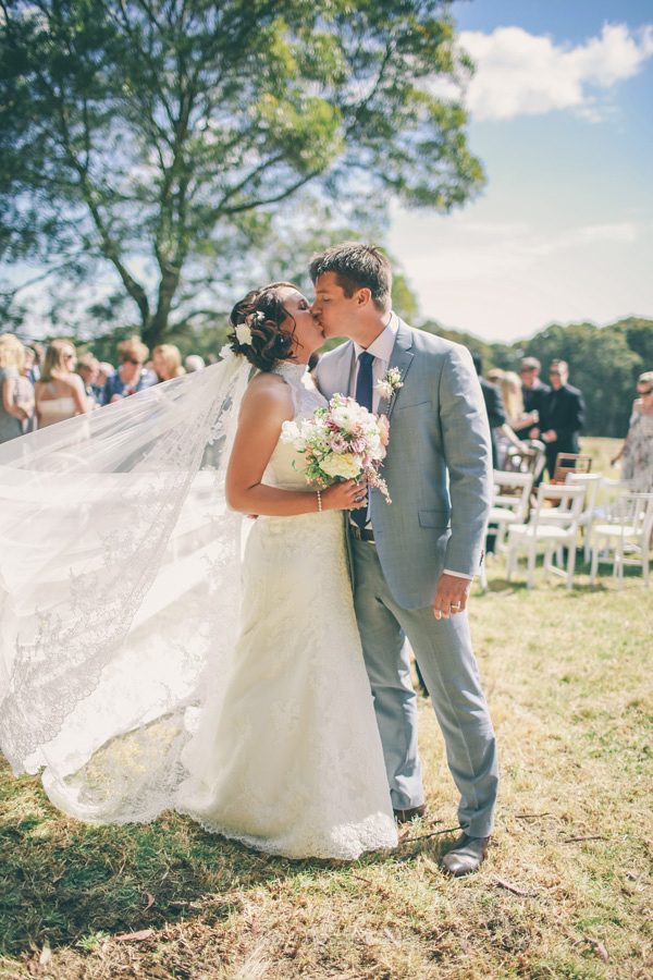 Zoe & David wedding @ Spicers Peak Lodge Maryvale SE Queensland Wedding Photography by Cory Rossiter -42