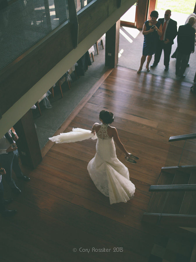 Zoe & David wedding @ Spicers Peak Lodge Maryvale SE Queensland Wedding Photography by Cory Rossiter -44