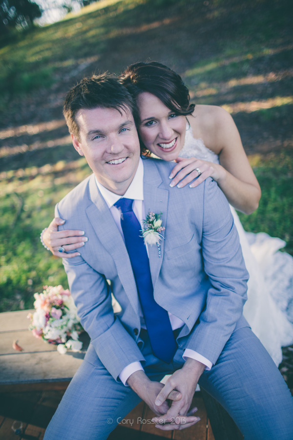 Zoe & David wedding @ Spicers Peak Lodge Maryvale SE Queensland Wedding Photography by Cory Rossiter -53
