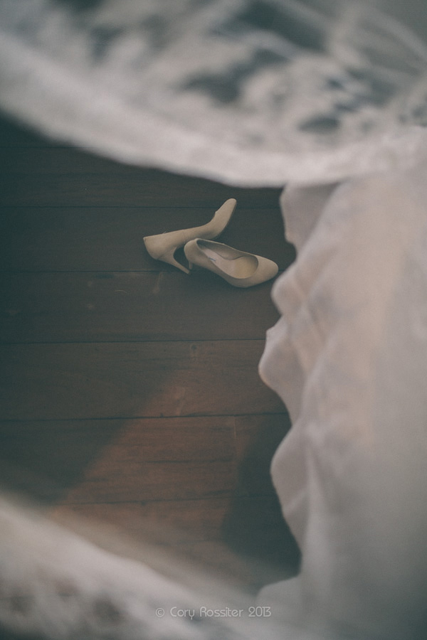 Zoe & David wedding @ Spicers Peak Lodge Maryvale SE Queensland Wedding Photography by Cory Rossiter -6