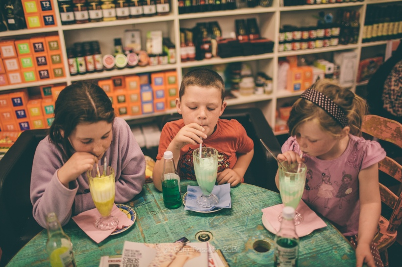 Brinx Deli-coryrossiter-Commercial-photography-QLD-NSW