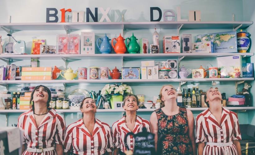 Brinx-9Brinx Deli-coryrossiter-Commercial-photography-QLD-NSW