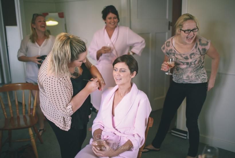 Jill-Ed-felsberg-winery-wedding-commercial-portrait-fineart-photography-by-cory-rossiter -1