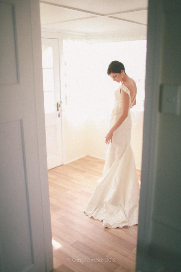 Jill-Ed-felsberg-winery-wedding-commercial-portrait-fineart-photography-by-cory-rossiter -15