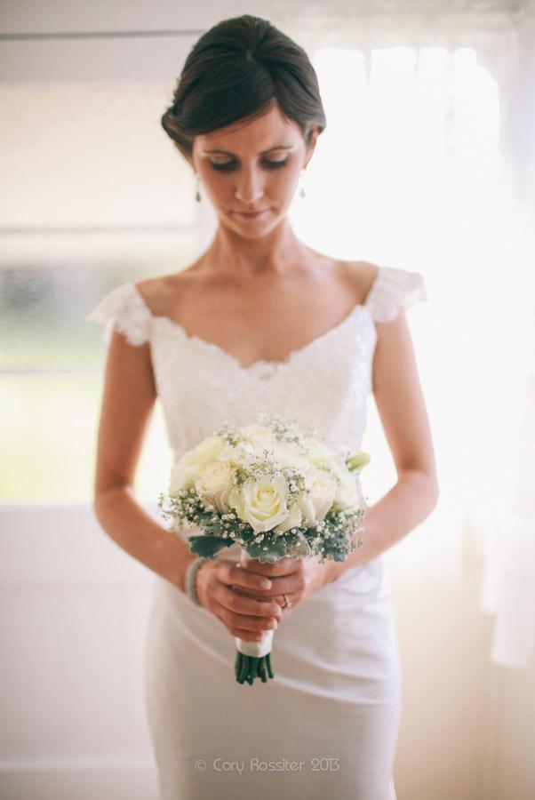 Jill-Ed-felsberg-winery-wedding-commercial-portrait-fineart-photography-by-cory-rossiter -16