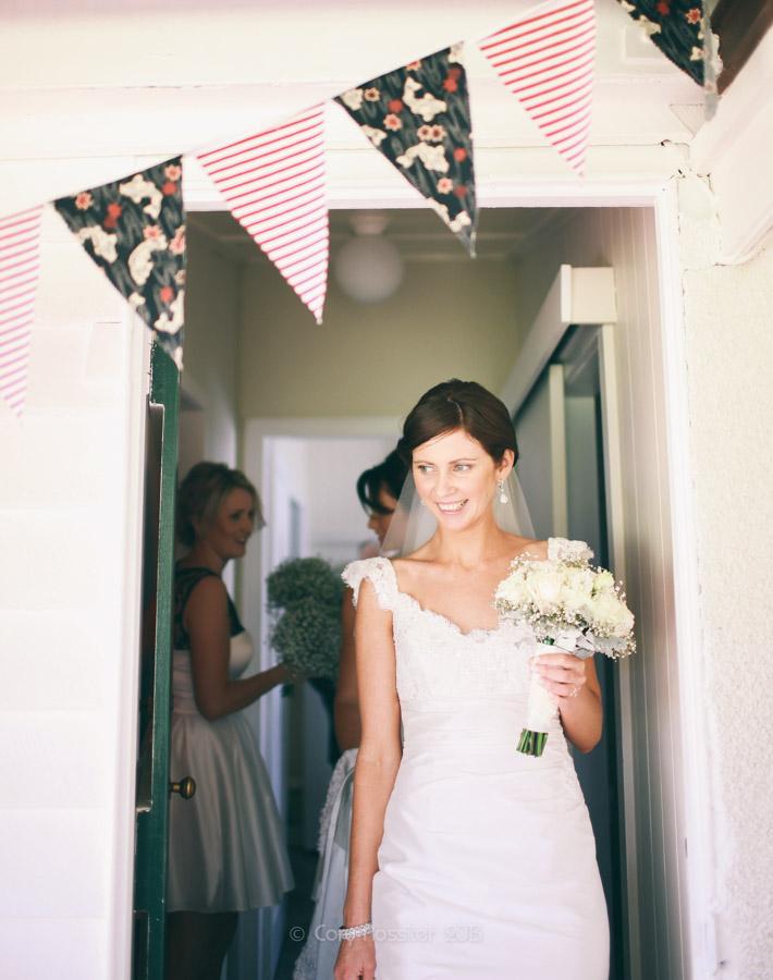 Jill-Ed-felsberg-winery-wedding-commercial-portrait-fineart-photography-by-cory-rossiter -17