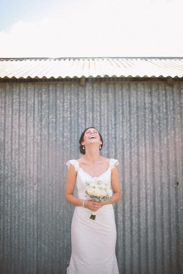 Jill-Ed-felsberg-winery-wedding-commercial-portrait-fineart-photography-by-cory-rossiter -18
