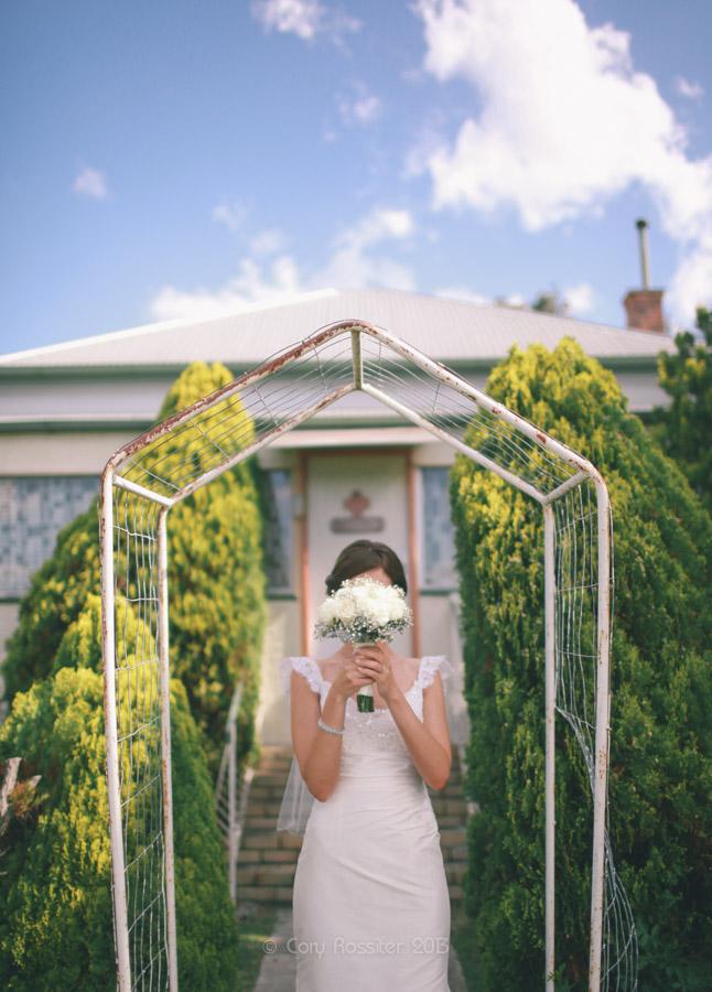 Jill-Ed-felsberg-winery-wedding-commercial-portrait-fineart-photography-by-cory-rossiter -19