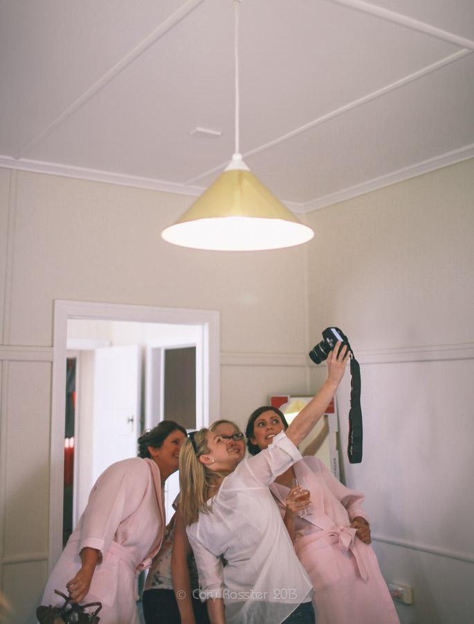 Jill-Ed-felsberg-winery-wedding-commercial-portrait-fineart-photography-by-cory-rossiter -2