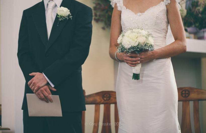 Jill-Ed-felsberg-winery-wedding-commercial-portrait-fineart-photography-by-cory-rossiter -20