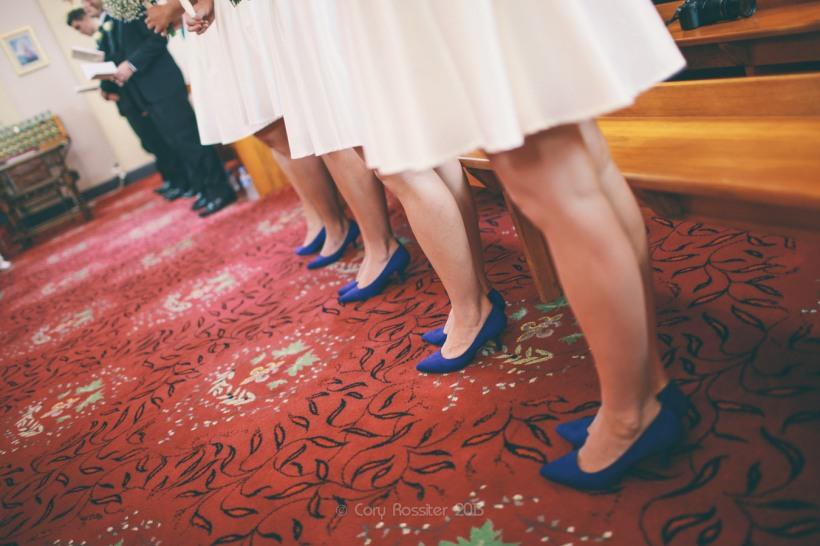 Jill-Ed-felsberg-winery-wedding-commercial-portrait-fineart-photography-by-cory-rossiter -22