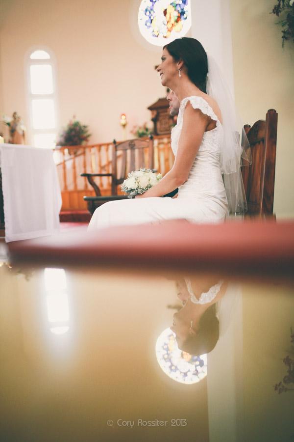 Jill-Ed-felsberg-winery-wedding-commercial-portrait-fineart-photography-by-cory-rossiter -23