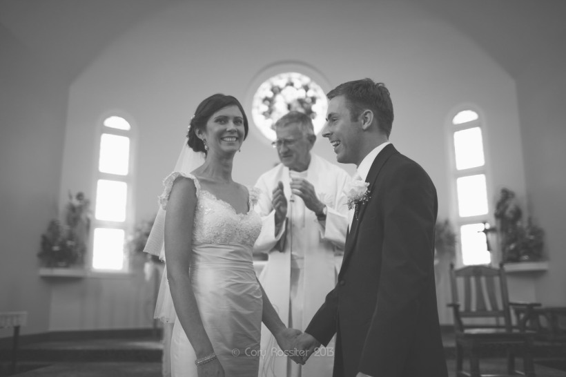Jill-Ed-felsberg-winery-wedding-commercial-portrait-fineart-photography-by-cory-rossiter -24