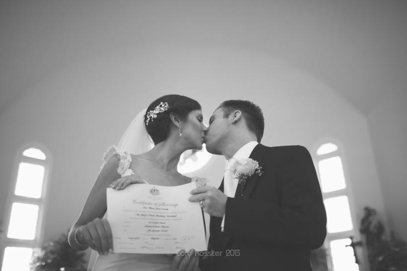Jill-Ed-felsberg-winery-wedding-commercial-portrait-fineart-photography-by-cory-rossiter -25