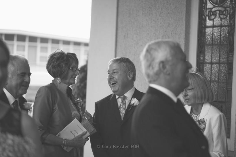 Jill-Ed-felsberg-winery-wedding-commercial-portrait-fineart-photography-by-cory-rossiter -26