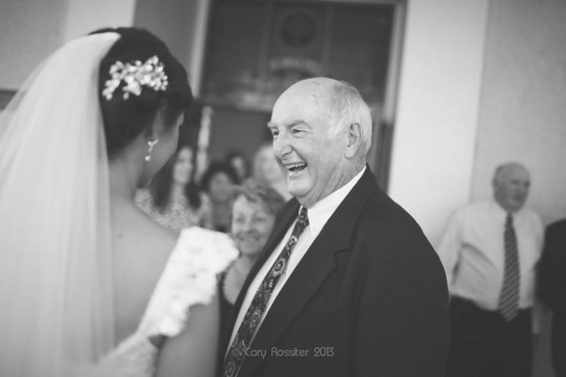 Jill-Ed-felsberg-winery-wedding-commercial-portrait-fineart-photography-by-cory-rossiter -27
