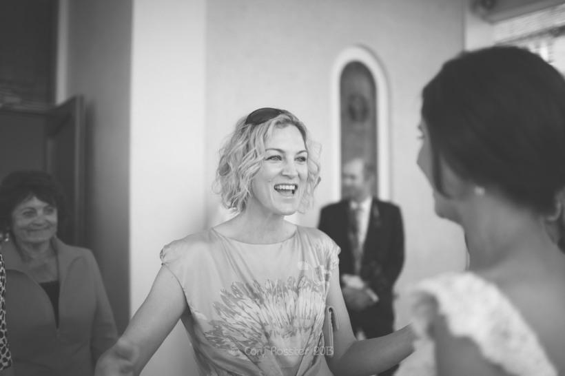 Jill-Ed-felsberg-winery-wedding-commercial-portrait-fineart-photography-by-cory-rossiter -28
