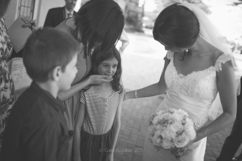 Jill-Ed-felsberg-winery-wedding-commercial-portrait-fineart-photography-by-cory-rossiter -29