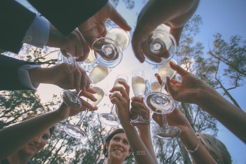 Jill-Ed-felsberg-winery-wedding-commercial-portrait-fineart-photography-by-cory-rossiter -31