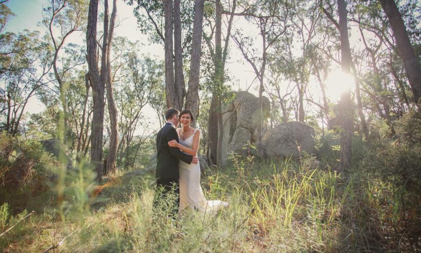Jill-Ed-felsberg-winery-wedding-commercial-portrait-fineart-photography-by-cory-rossiter -32