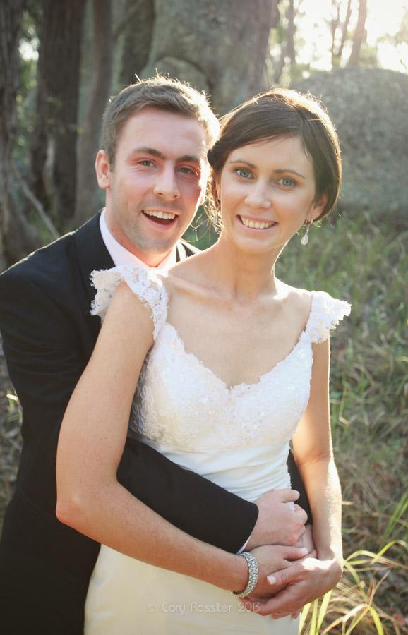 Jill-Ed-felsberg-winery-wedding-commercial-portrait-fineart-photography-by-cory-rossiter -33