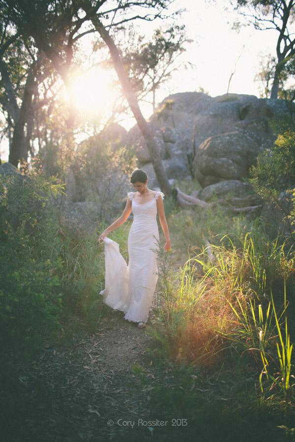 Jill-Ed-felsberg-winery-wedding-commercial-portrait-fineart-photography-by-cory-rossiter -34
