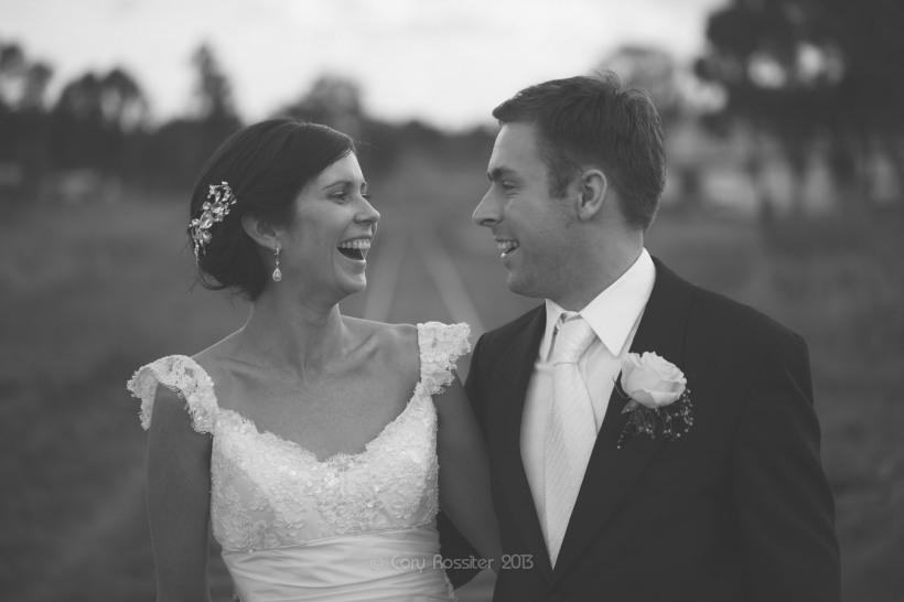 Jill-Ed-felsberg-winery-wedding-commercial-portrait-fineart-photography-by-cory-rossiter -35