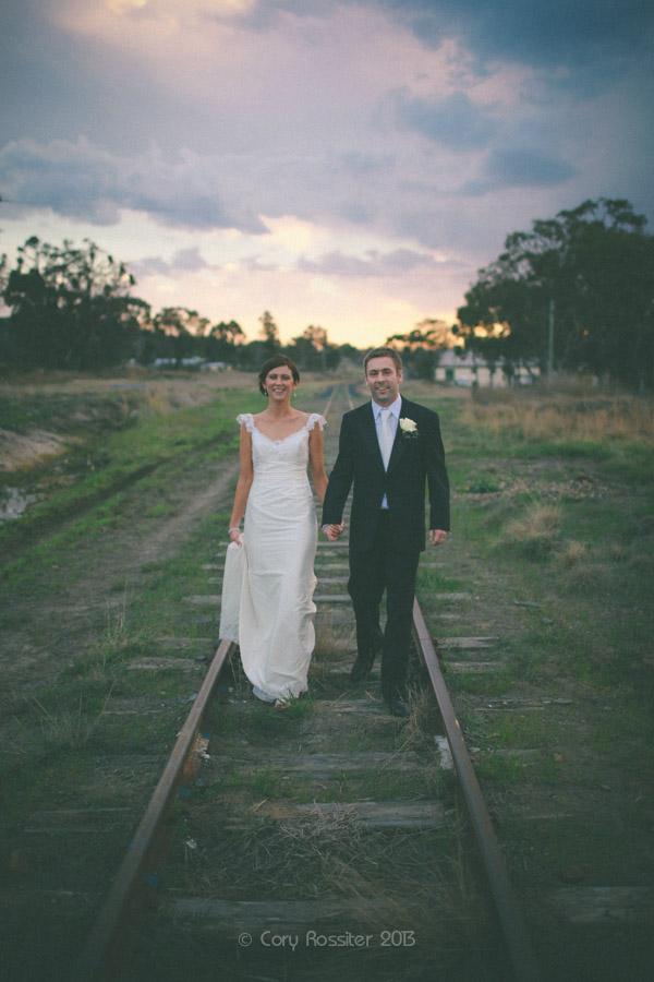 Jill-Ed-felsberg-winery-wedding-commercial-portrait-fineart-photography-by-cory-rossiter -36