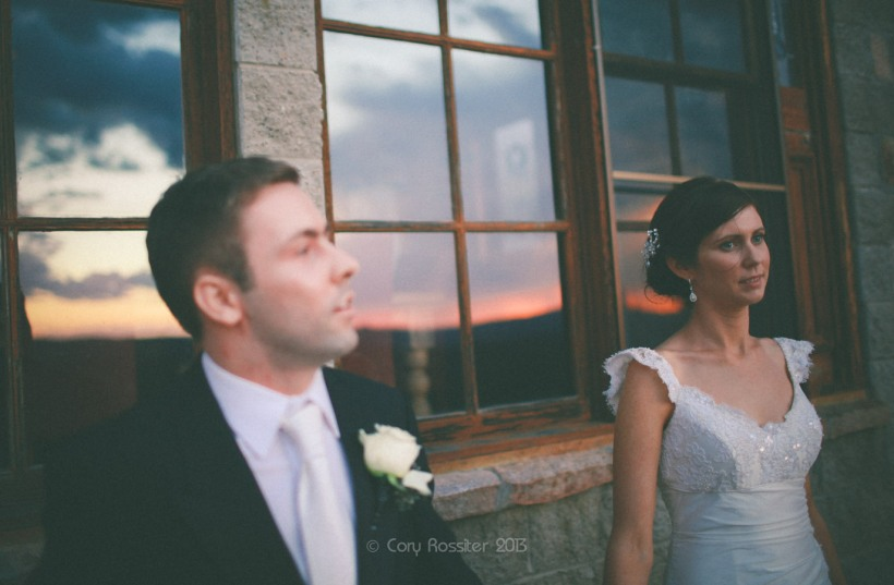 Jill-Ed-felsberg-winery-wedding-commercial-portrait-fineart-photography-by-cory-rossiter -37