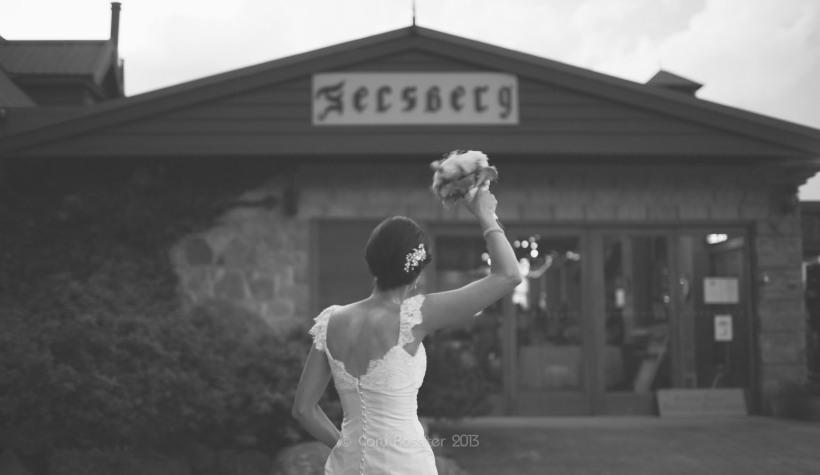 Jill-Ed-felsberg-winery-wedding-commercial-portrait-fineart-photography-by-cory-rossiter -38
