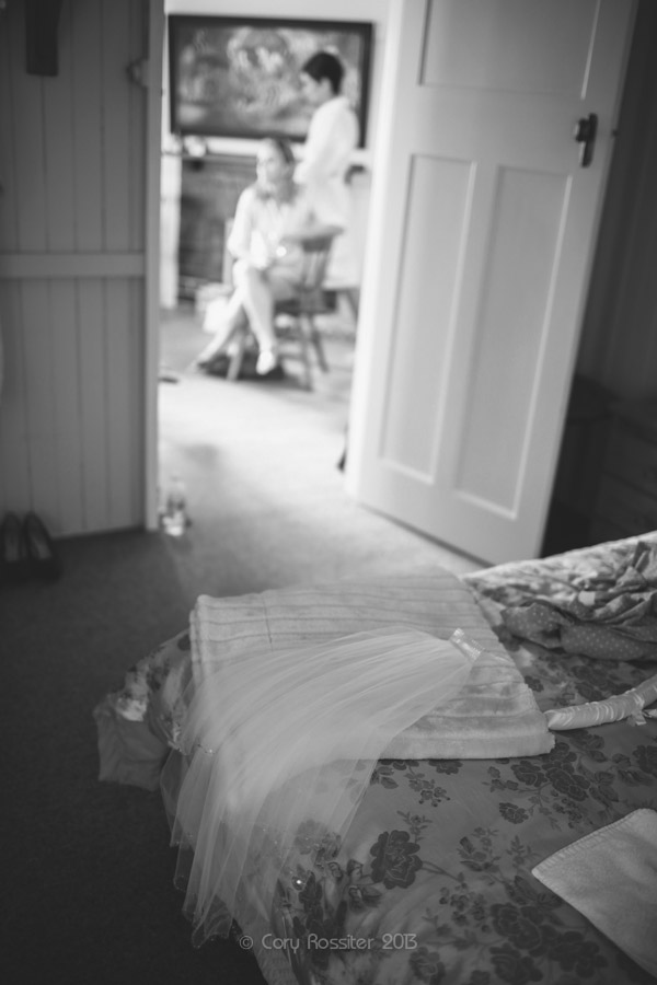 Jill-Ed-felsberg-winery-wedding-commercial-portrait-fineart-photography-by-cory-rossiter -4