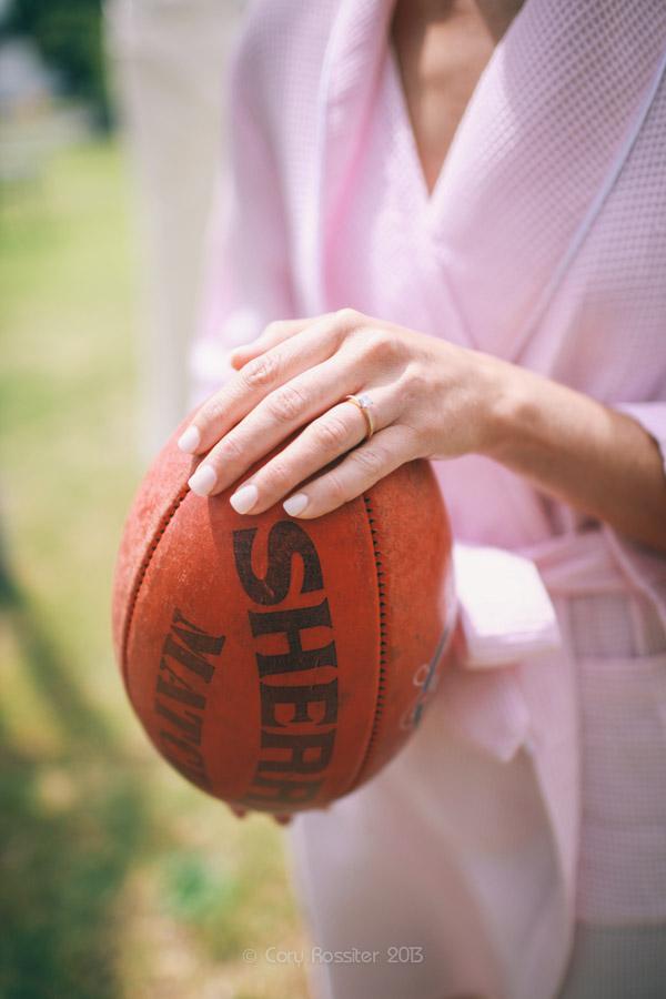 Jill-Ed-felsberg-winery-wedding-commercial-portrait-fineart-photography-by-cory-rossiter -5
