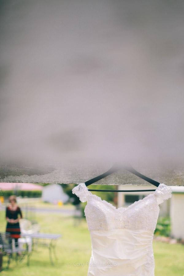 Jill-Ed-felsberg-winery-wedding-commercial-portrait-fineart-photography-by-cory-rossiter -6