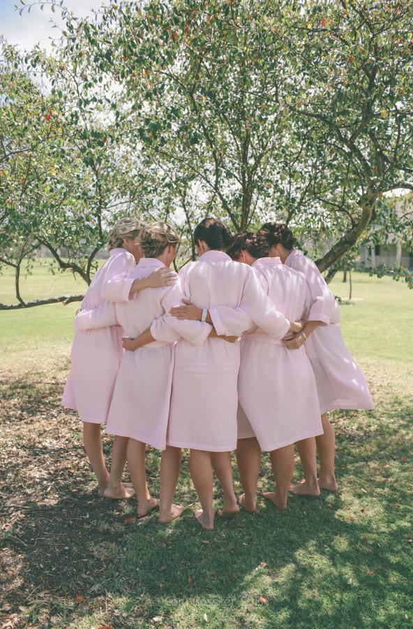 Jill-Ed-felsberg-winery-wedding-commercial-portrait-fineart-photography-by-cory-rossiter -9