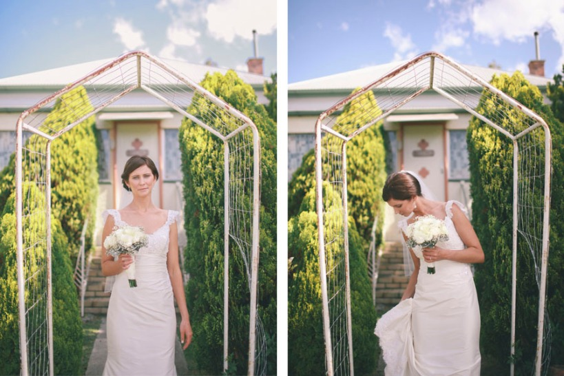 jill-Ed-wedding-photography-18a